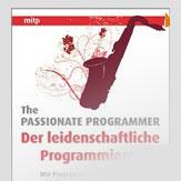 Der leidenschaftliche Programmierer